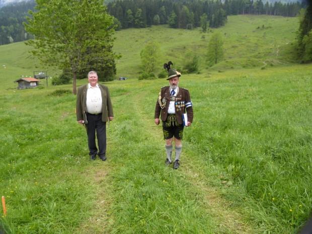 hans-nawrozki-und-waldemar-ziegler