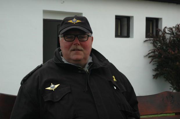 praesident-hauptmann-ad-hans-nawrozki