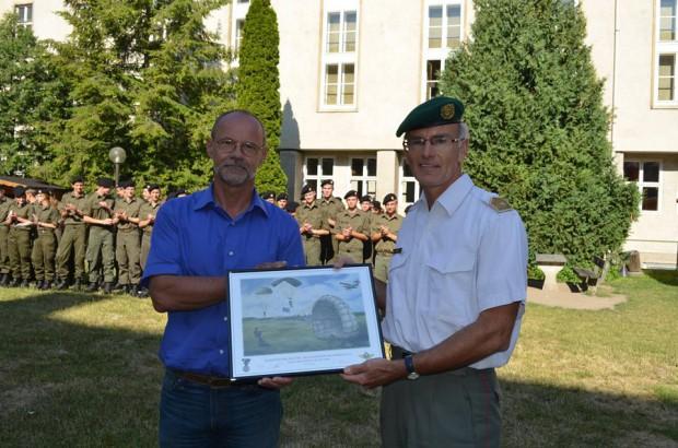 brigadier-mag-gerhard-herke