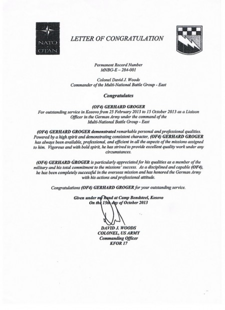 letter-of-congratulation