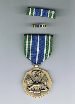 the-medal