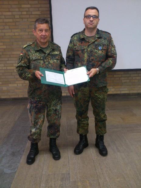 re-ltc-gerhard-groeger-emfv-member