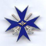 La Croix du Mérite