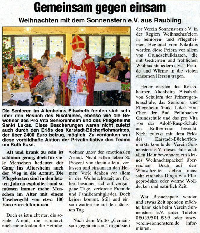 pressebericht-ueber-den-ehrenamtlichen