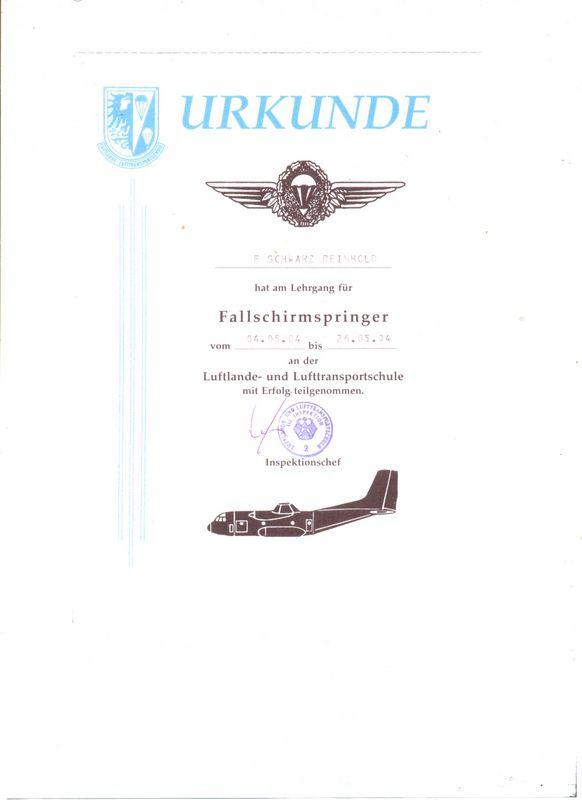 militaer-fallschirmsprungschein