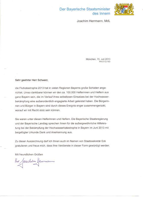 dankschreiben-hochwasserflut-2013
