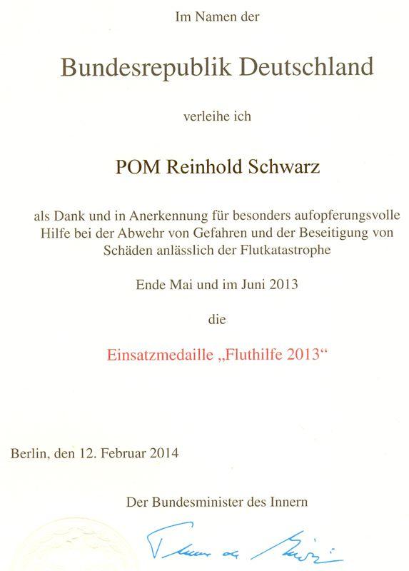 einsatzmedaille-fluthelfer-2013