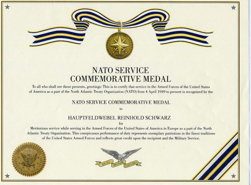nato-service-commemorative-medal