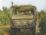 NATO Übung