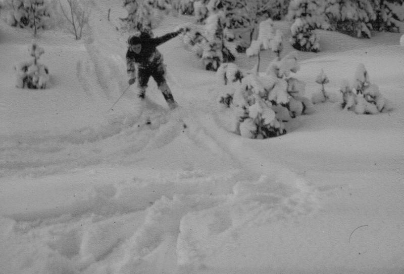 winterkampfausbildung-in-mittenwald