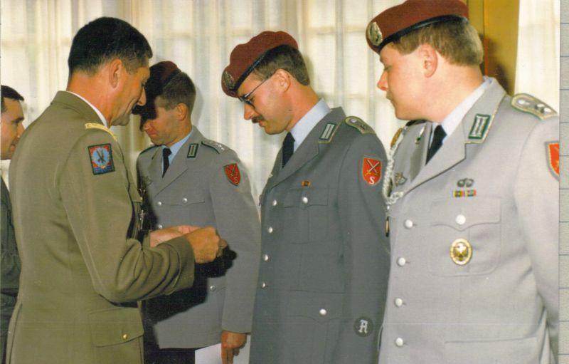 soldatenaustausch-in-pau-frankreich