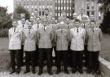 Offizierschule Hannover