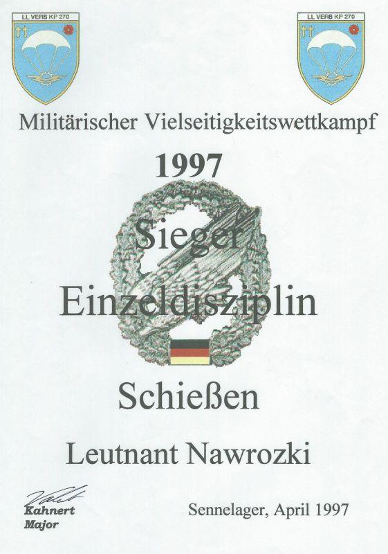 sieger-milwettkpf