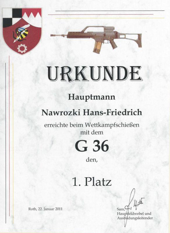 siegerurkunde-g-36