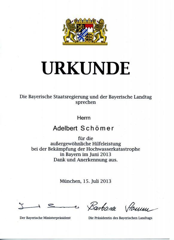 bayerische-fluthelfer-2013-dankurkunde