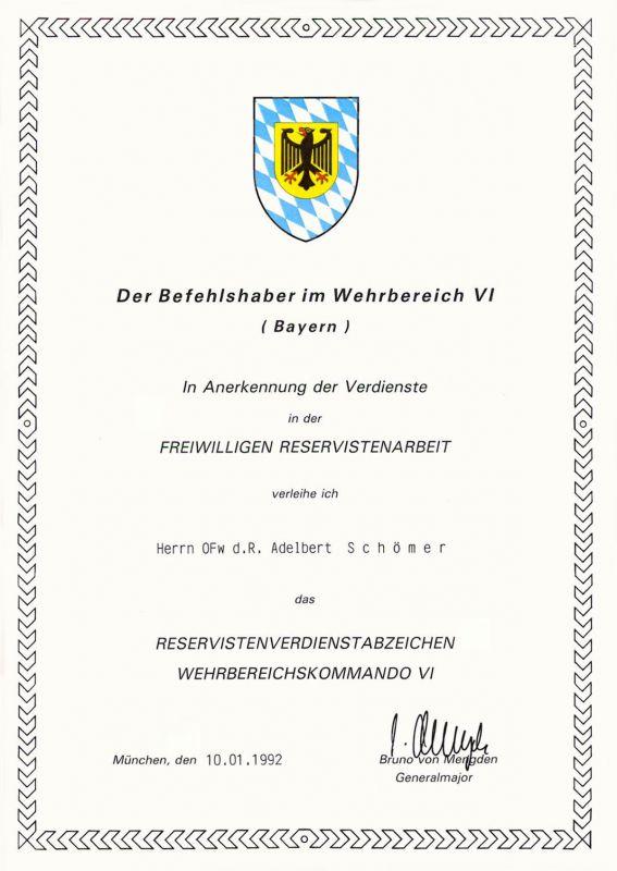 bw-reservistenverdienstabzeichen-wbk-vi