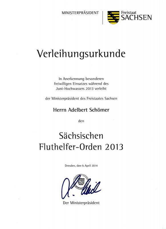 sachsischer-fluthelfer-orden-2013