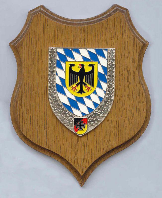 reservistenverdienstabzeichen-wbk-vi