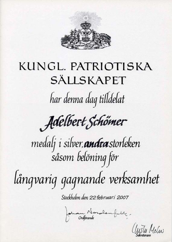 kungl-patriotiska-saellskapet