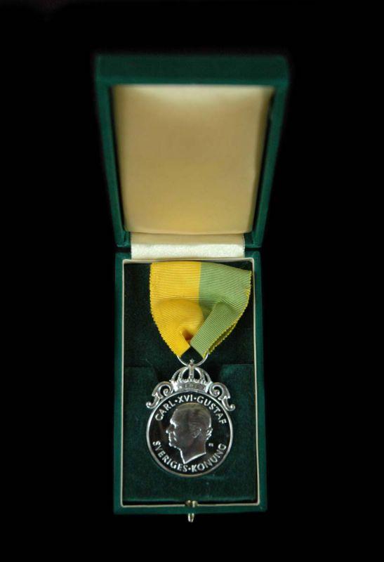 patriotiska-saellskapets-medal