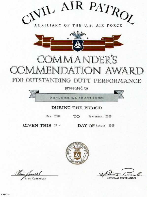 civil-air-patrol-medal-document