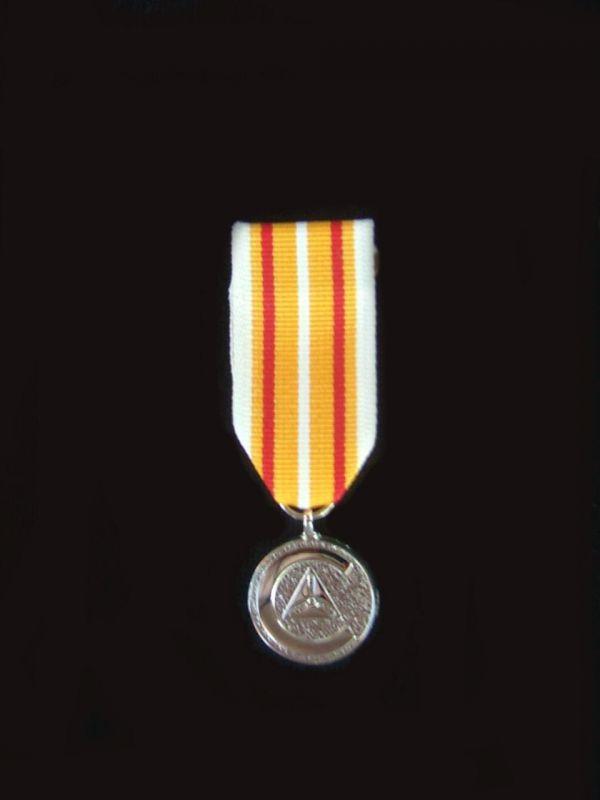 civil-air-patrol-medal