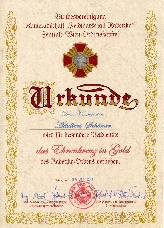 gfm-radetzky-ehrenkreuz-in-gold