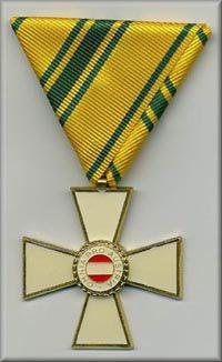 gfm-radetzky-verdienstkreuz-in-gold