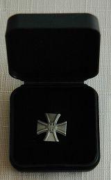 Veteranenabzeichen der Bundeswehr