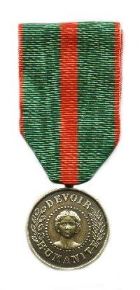 mrite-philantropique-la-mdaille-de-bronze