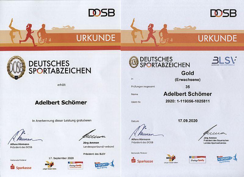 35-x-deutsches-sportabzeichen-in-gold