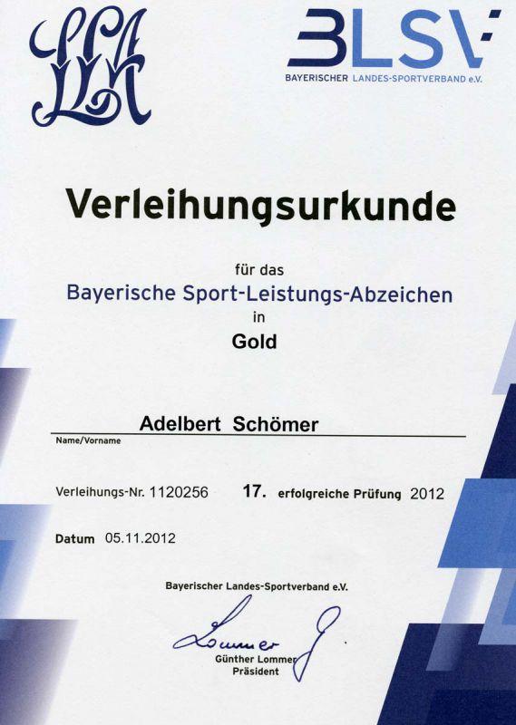 bayerisches-sport-leistungsabzeichen-in-gold