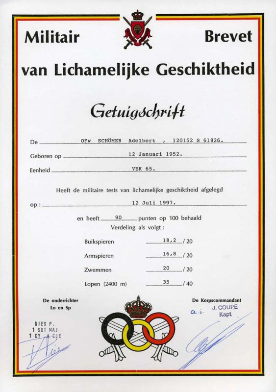 belgisches-militaer-sportabzeichen