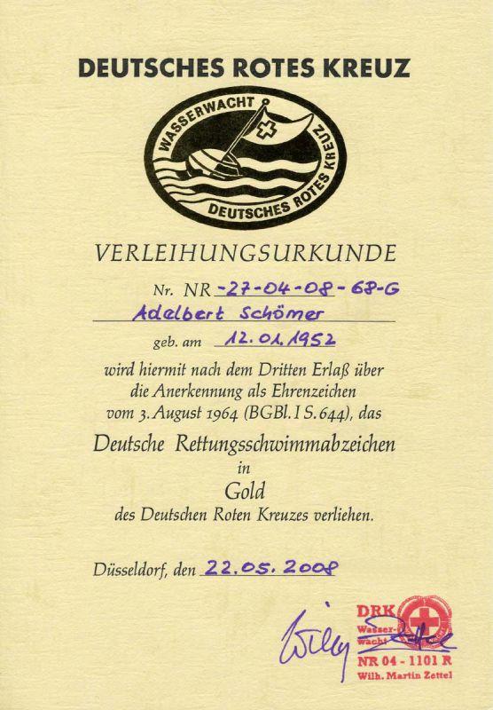drk-wasserwacht-leistungsabzeichen-in-gold