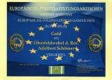 Europaeisches Polizei-Leistungsabzeichen