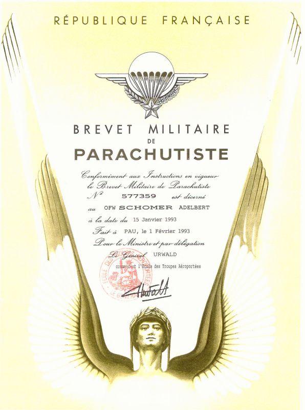 brevet-militaire-france