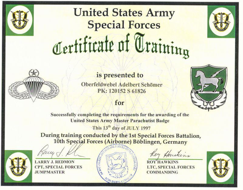 usa-army-special-forces