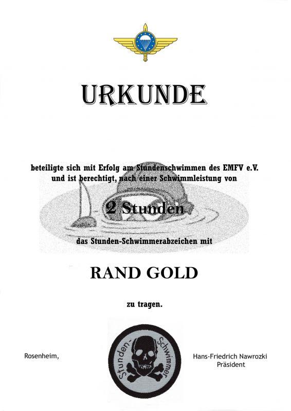 urkunde-fuer-2-stunden-in-gold