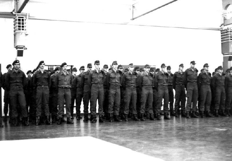 gruppenfoto-jagdkommandokurs