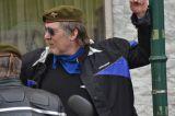 IGJ auf Motorradtour