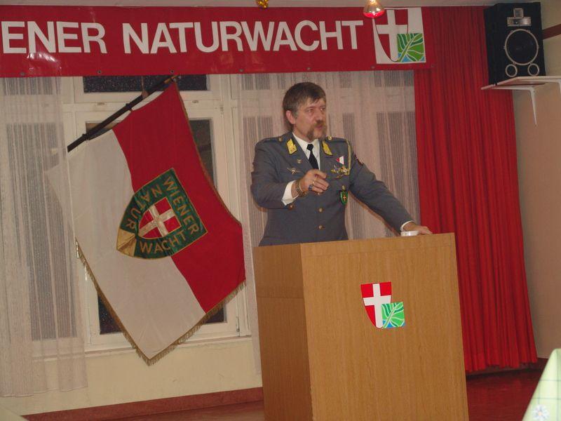 vortrag-bei-der-naturwacht