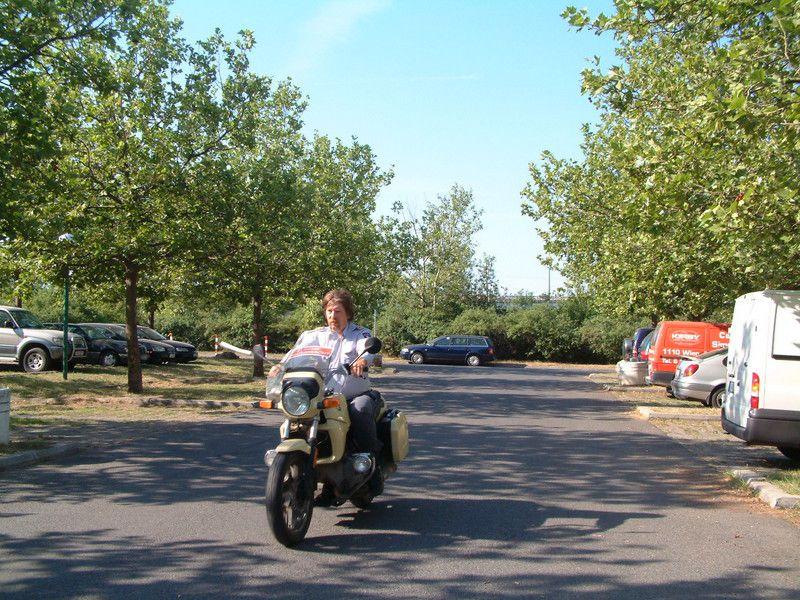 mit-dem-naturwacht-motorrad
