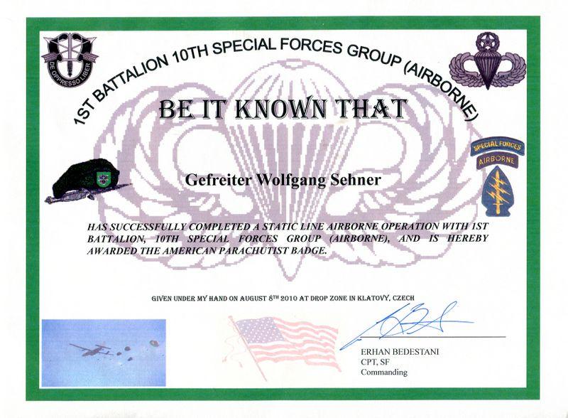 urkunde-us-army-fallschirmsprungabzeichen