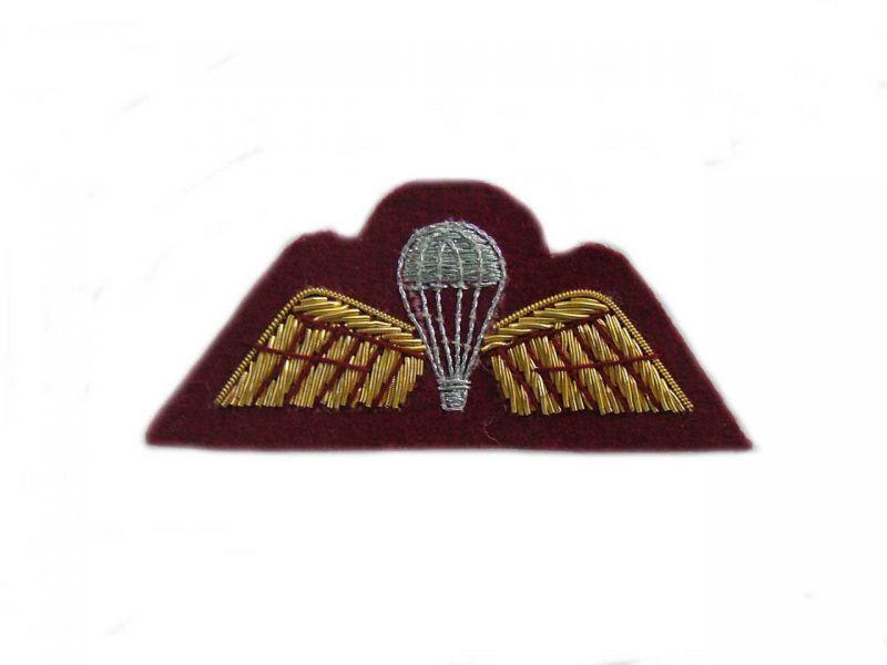 das-indische-army-fallschirmsprungabzeichen