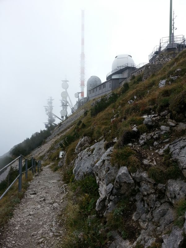 auf-dem-wendelstein-panoramaweg