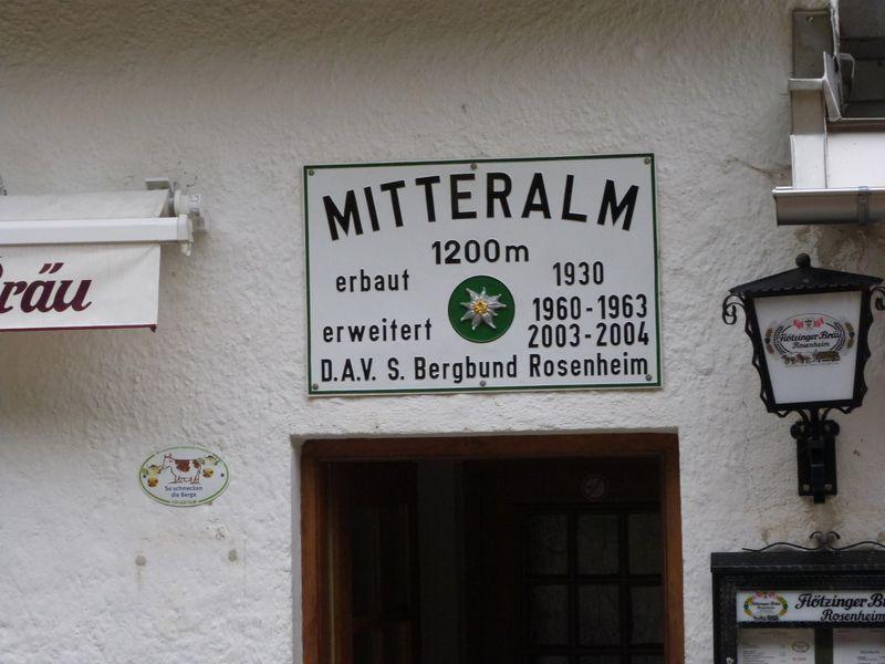 die-mitteralm-auf-1200-m