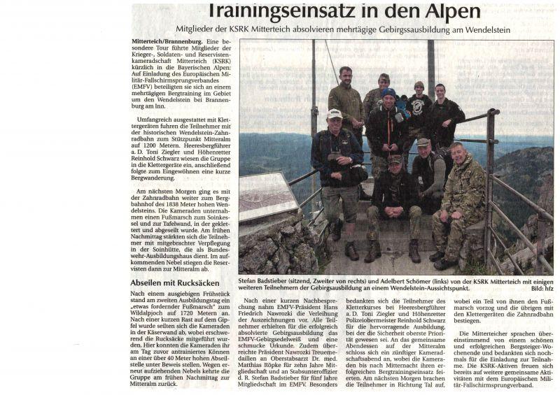 pressebericht-mountaintraining