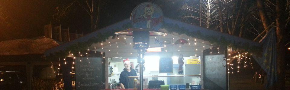 EMFV Burger Station eröffnet