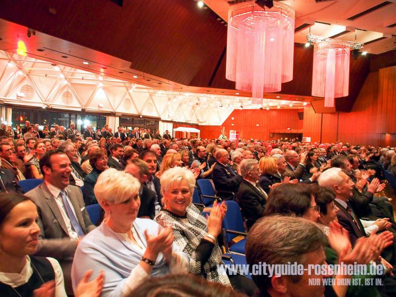 das-kur-und-kongresszentrum-rosenheim