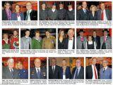 Zeitungsausschnitt im Oberbayerischen Volksblatt